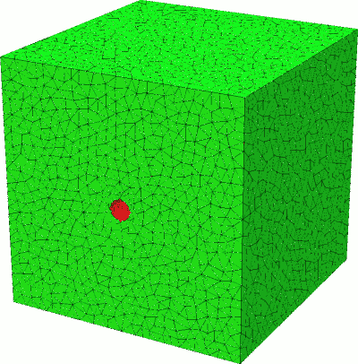iso2mesh: a Matlab/Octave-based mesh generator: Doc/Examples